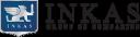 Inkas® logo icon