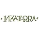Inkaterra logo icon