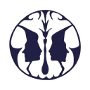 Inkblot Technologies Inc logo icon