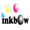 Inkbow logo icon