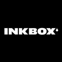 Inkbox logo icon