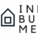 INK Business Media Pvt. Ltd. logo