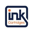 Ink Cartridges logo icon