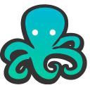 Inkcartridgespot logo icon