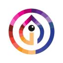 Inkgility logo icon