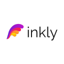Read Inkly Reviews