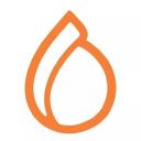 Inkmonk logo icon