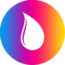 Ink N Toner Uk logo icon