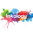 Inkology® logo icon