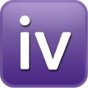 Inkoopvandaag logo icon