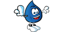 Inkpal logo icon
