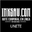 INKSAV.COM logo