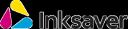 Inksaver logo icon