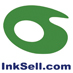 Ink Sell logo icon