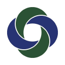 Inksmoor Finance Group logo icon