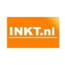 INKT.nl logo