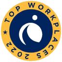 Inktel logo icon