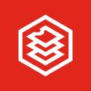 Inkthreadable logo icon
