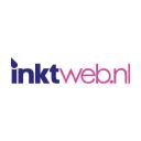 Inktweb logo icon