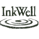 Ink Well Management logo icon