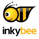 Inkybee logo