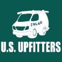 INLAD Truck and Van Equipment Co., Inc. logo