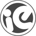 Inland Empire logo icon