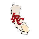 Inland Regional Center logo