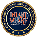 Inland Wharf Brewing Co logo