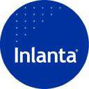 Inlanta Mortgage logo icon