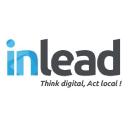 Inlead logo icon