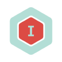 Inline Group logo icon