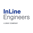 Inline Engineers logo icon