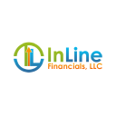 InLine Financials LLC logo