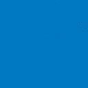 Inline Plastics , Inc logo icon