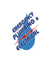 Inline Plumbing & Electrical logo icon