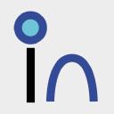 InLine Sistemas Soluciones de Negocio S.L. logo