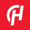 Inline Skates logo icon