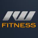 Inline Warehouse logo icon