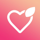 Inlivo logo icon