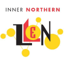 Inner Northern Local Learning And Employment Network Incoporated Logo