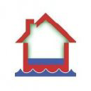 INLOGIX Enterprises, LLC logo
