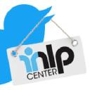 I Nlp Center logo icon