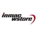 Inmac Wstore logo icon