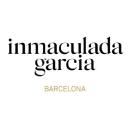 Inmaculada García logo icon