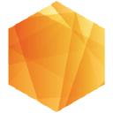 Inmagic Presto logo icon