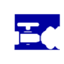INMAREPRO, S.L. logo