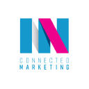 In Marketing Services logo icon