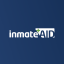 Inmate Aid logo icon