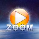 Inmatrix logo icon